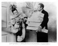 Auntie Mame - 8 x 10 B&W Photo #3