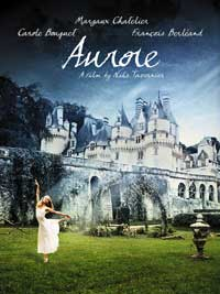 Aurore - 11 x 17 Movie Poster - Style A