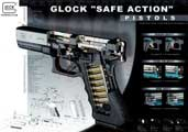 Automatic Firearms - Glock 
