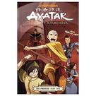 Avatar: The Last Airbender (TV)