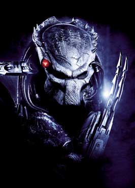 AVPR: Aliens vs Predator - Requiem - 27 x 40 Movie Poster - Style N