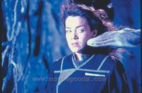 Babylon 5 - 8 x 10 Color Photo #4