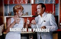 Bachelor in Paradise - 8 x 10 Color Photo #1
