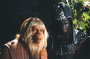 Back to the Planet of the Apes - 8 x 10 Color Photo #3