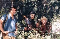 Back to the Planet of the Apes - 8 x 10 Color Photo #9