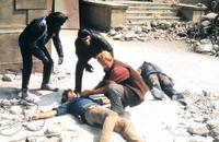 Back to the Planet of the Apes - 8 x 10 Color Photo #16