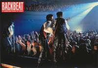 Backbeat - 8 x 10 Color Photo #3
