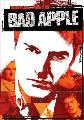 Bad Apple - 11 x 17 Movie Poster - Style A
