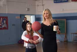 Bad Teacher - 8 x 10 Color Photo #2