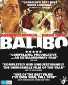 Balibo - 11 x 17 Movie Poster - Australian Style B