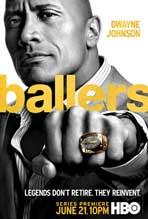 Ballers (TV)