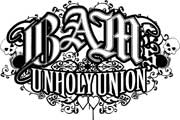 Bam's Unholy Union (TV)
