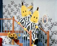 Bananas in Pajamas - 8 x 10 Color Photo #3