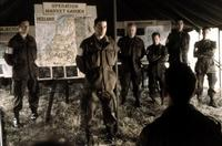 Band of Brothers - 8 x 10 Color Photo #5