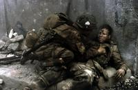 Band of Brothers - 8 x 10 Color Photo #6
