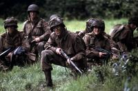 Band of Brothers - 8 x 10 Color Photo #12