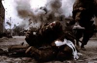 Band of Brothers - 8 x 10 Color Photo #17