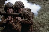 Band of Brothers - 8 x 10 Color Photo #19