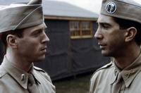 Band of Brothers - 8 x 10 Color Photo #24