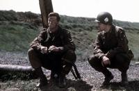 Band of Brothers - 8 x 10 Color Photo #28