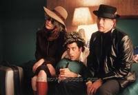 Bandits - 8 x 10 Color Photo #12