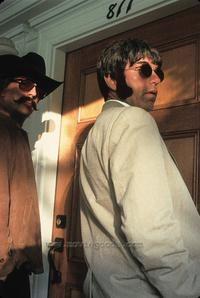 Bandits - 8 x 10 Color Photo #15