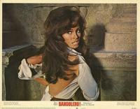 Bandolero! - 11 x 14 Movie Poster - Style D