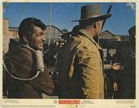 Bandolero! - 11 x 14 Movie Poster - Style C
