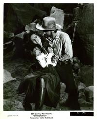 Bandolero! - 8 x 10 B&W Photo #13