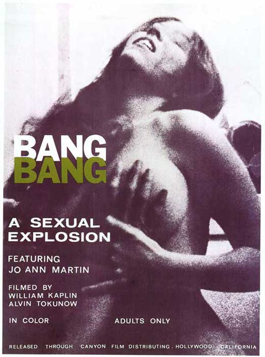 Bang Bang movie