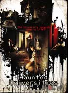 Bangkok Haunted 3 - 11 x 17 Movie Poster - Style B