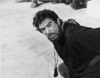 Barabbas - 8 x 10 B&W Photo #1