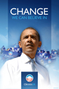 Barack Obama - (First) Campaign Poster 11 x 17