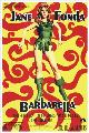 Barbarella - 43 x 62 Movie Poster - Spanish Style A
