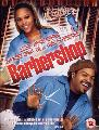 Barbershop - 11 x 17 Movie Poster - Style D