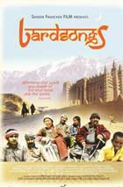 Bardsongs - 11 x 17 Movie Poster - Style A