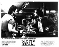 Barfly - 8 x 10 B&W Photo #7