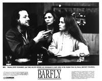 Barfly - 8 x 10 B&W Photo #8