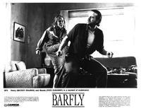 Barfly - 8 x 10 B&W Photo #9