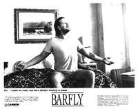 Barfly - 8 x 10 B&W Photo #10