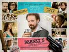 Barney's Version - 11 x 17 Movie Poster - UK Style A