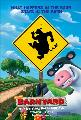 Barnyard - 43 x 62 Movie Poster - Bus Shelter Style C