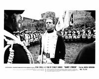 Barry Lyndon - 8 x 10 B&W Photo #1