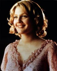 Drew Barrymore - 8 x 10 Color Photo #1