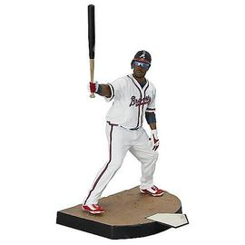 Baseball - MLB Series 28 Jason Heyward Action Figure