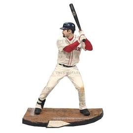 Baseball - MLB Series 29 Adrian Gonzalez Action Figure