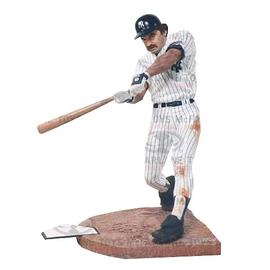 Baseball - MLB Series 29 Thurman Munson 2 Action Figure
