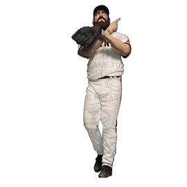 Baseball - MLB Series 30 Brian Wilson Action Figure