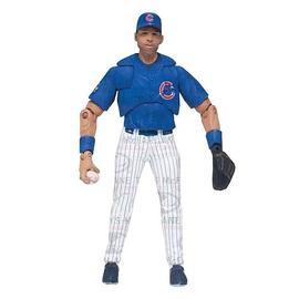 Baseball - MLB Playmakers Series 3 Starlin Castro Action Figure