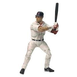Baseball - MLB Playmakers Series 3 Jacoby Ellsbury Action Figure